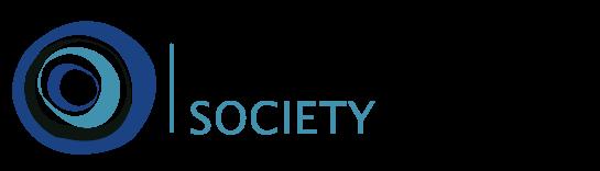 Living Artist Society